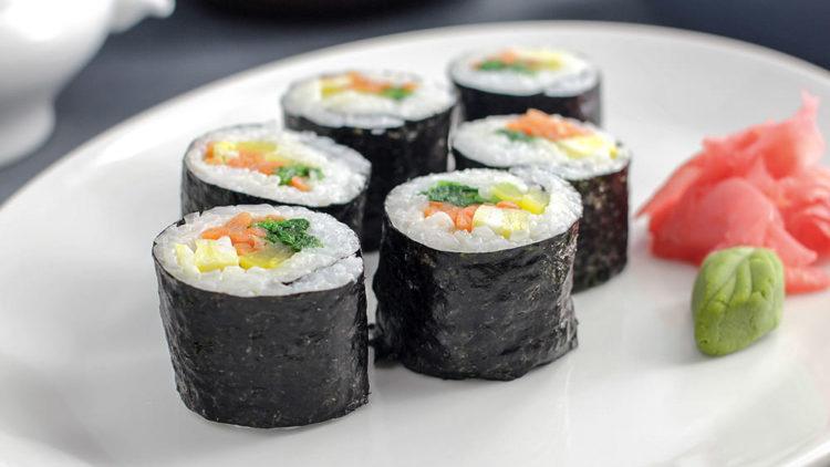 kimpab-recept-po-koreiski