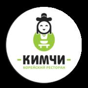 (c) Kimchicafe.ru