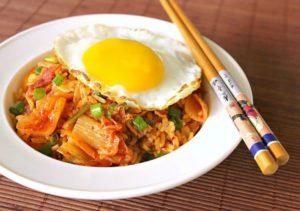 рис-поккым