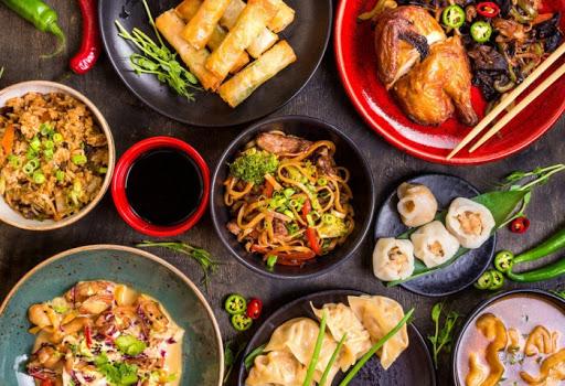 китайская-кухня