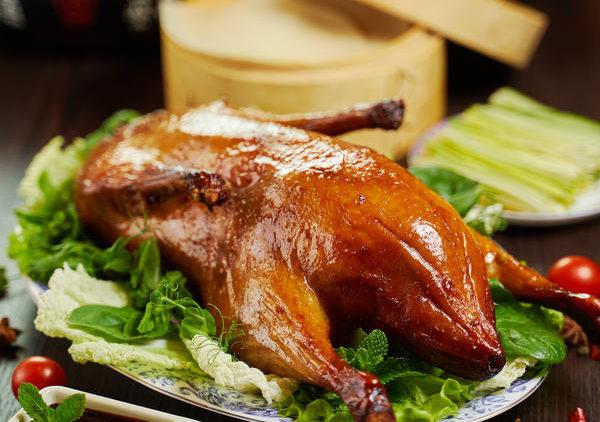 польза-китайской-еды